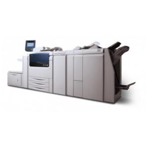 Impresora digital