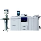 Impressora digital