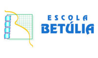 Escola Betúlia