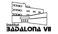Instituto Badalona VII
