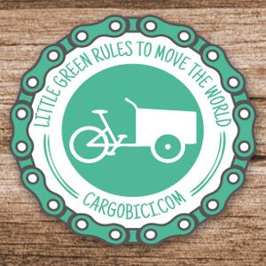 Cargobici.com