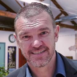Jordi Surrallés