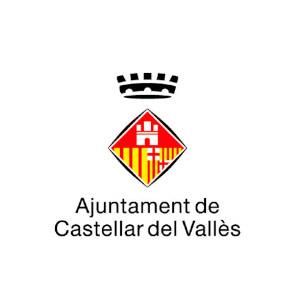AJUNTAMENT DE CASTELLAR DEL VALLES