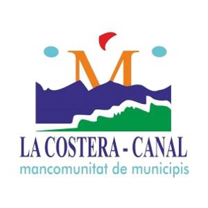 Mancomunitat municipis